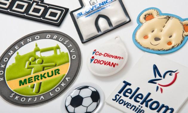 3d-stikeri