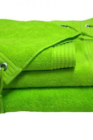 Sport&Golf ručnik