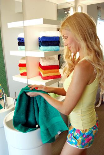 Economy_towel__5__01