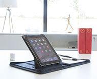Smart uređaji