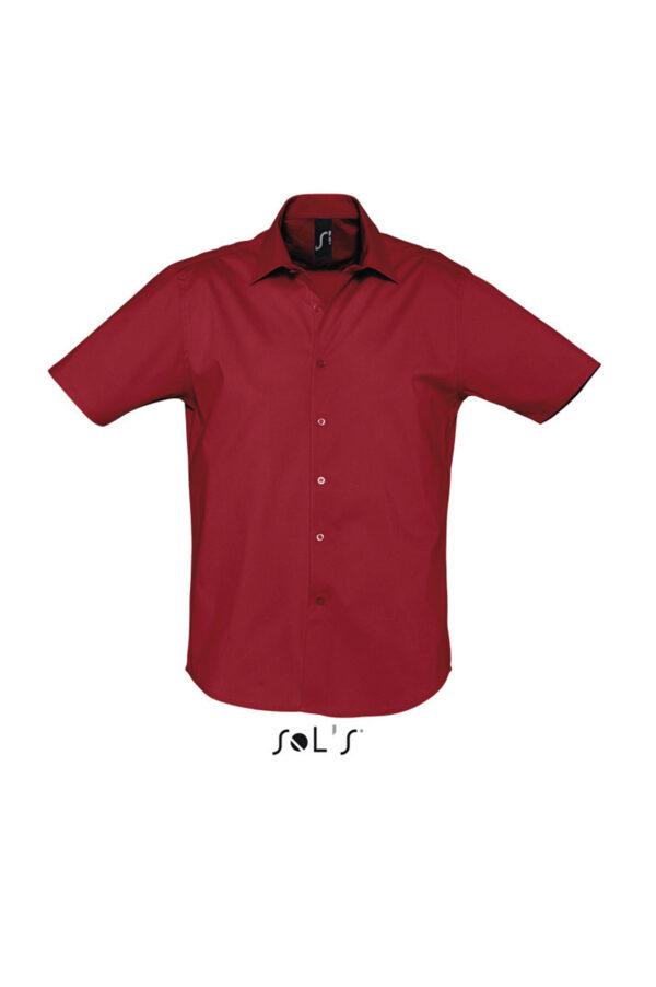 BROADWAY_17030_Cardinal-red_A
