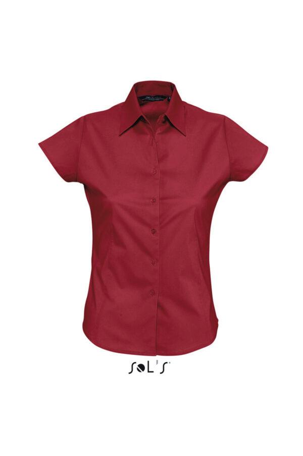 EXCESS_17020_Cardinal-red_A