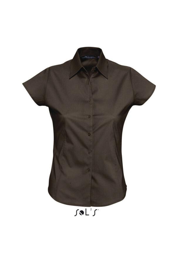 EXCESS_17020_Dark-brown_A