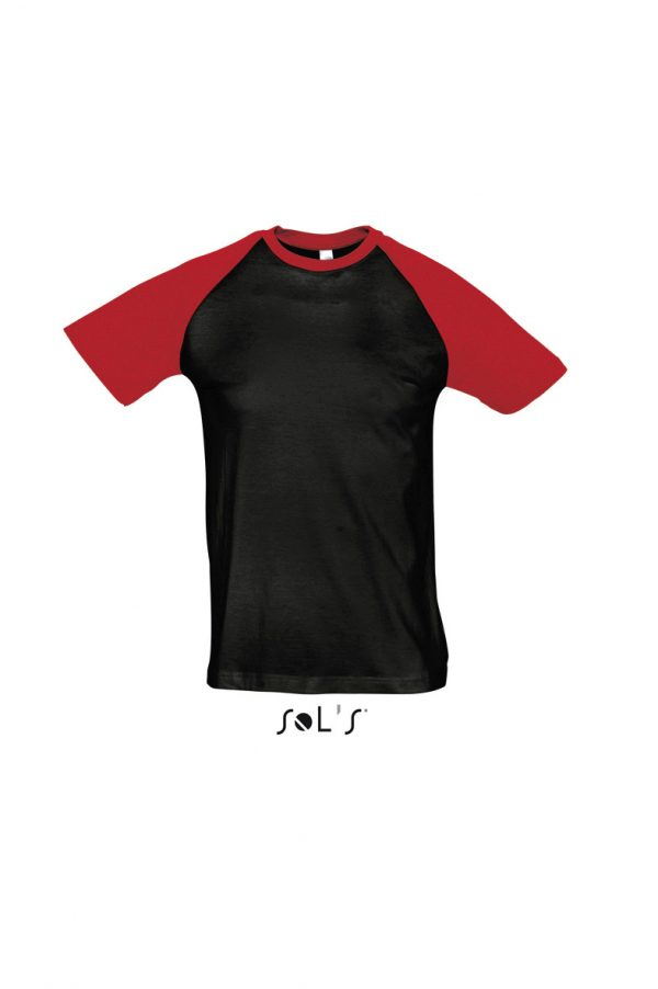 FUNKY_11190_Black-Red_A