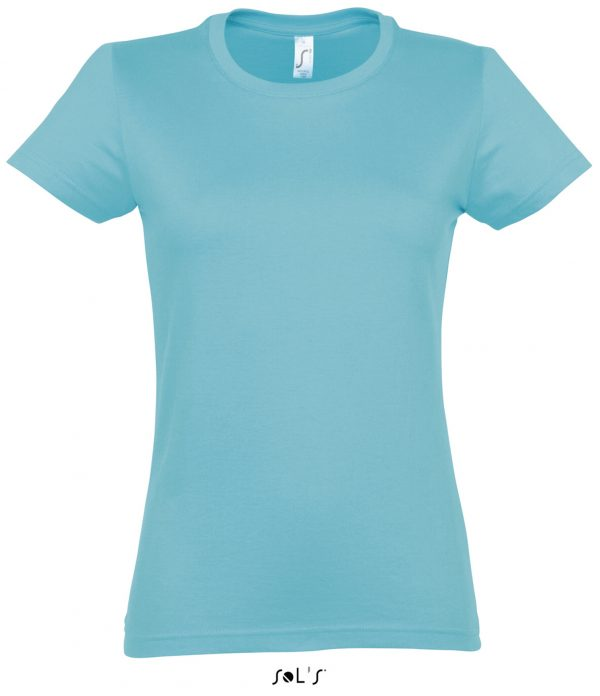 IMPERIAL-WOMEN_11502_Atoll-blue_A