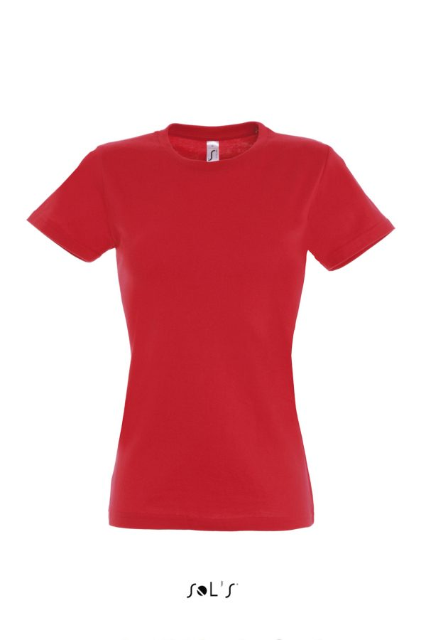 IMPERIAL-WOMEN_11502_Red_A