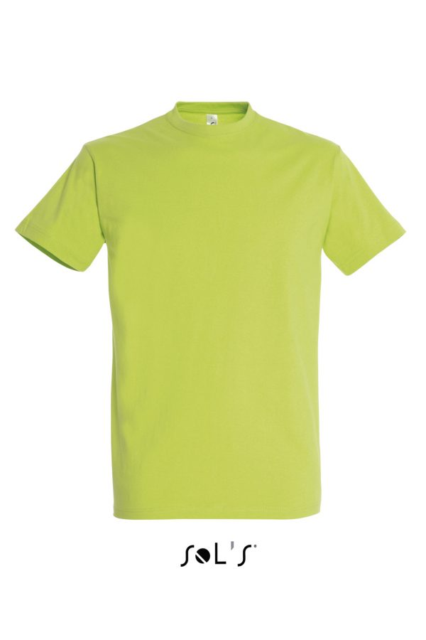 IMPERIAL_11500_Apple-green_A