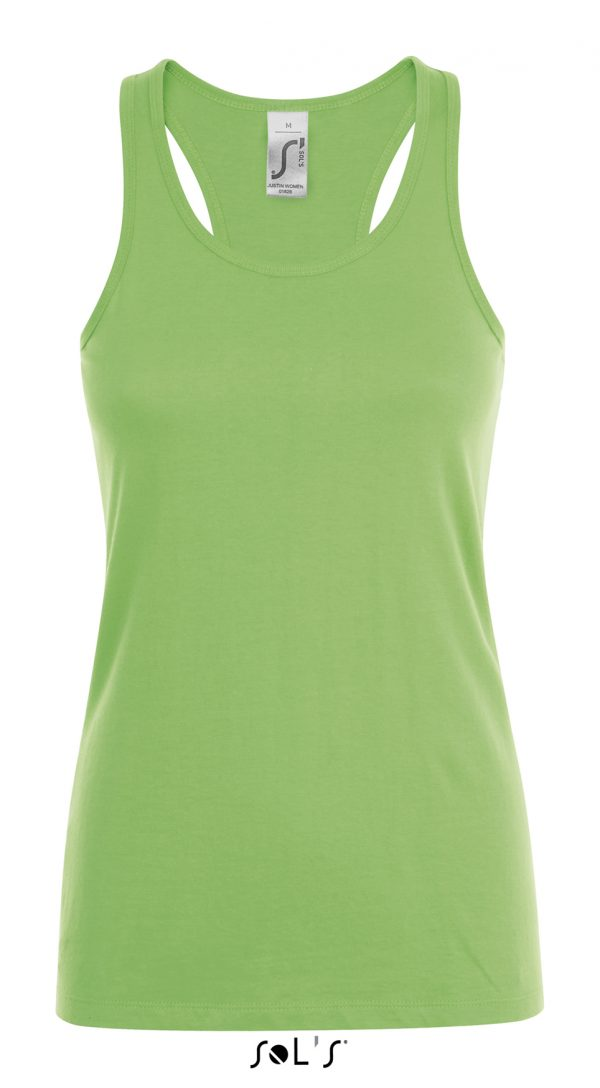 JUSTIN-WOMEN_01826_Lime_A