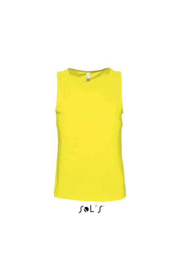 JUSTIN_11465_Lemon_A