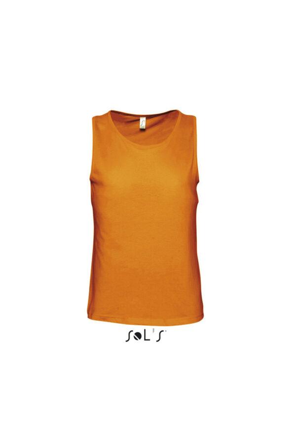 JUSTIN_11465_Orange_A