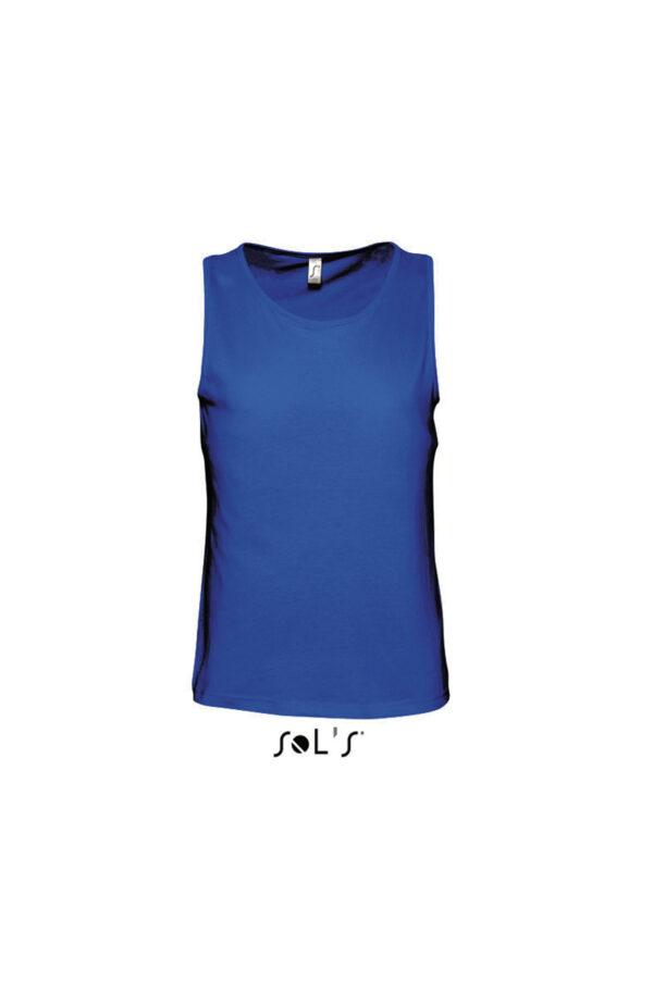 JUSTIN_11465_Royal-blue_A