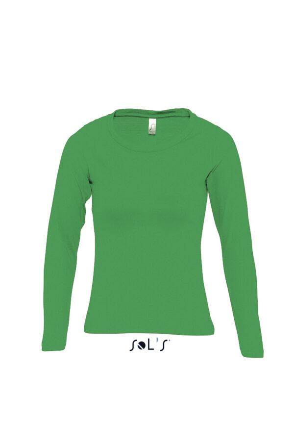MAJESTIC_11425_Kelly-green_A