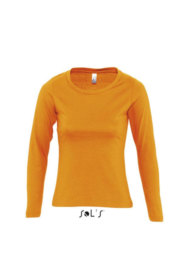MAJESTIC_11425_Orange_A