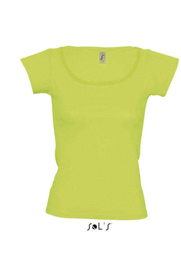 MELROSE_11385_Apple-green_A