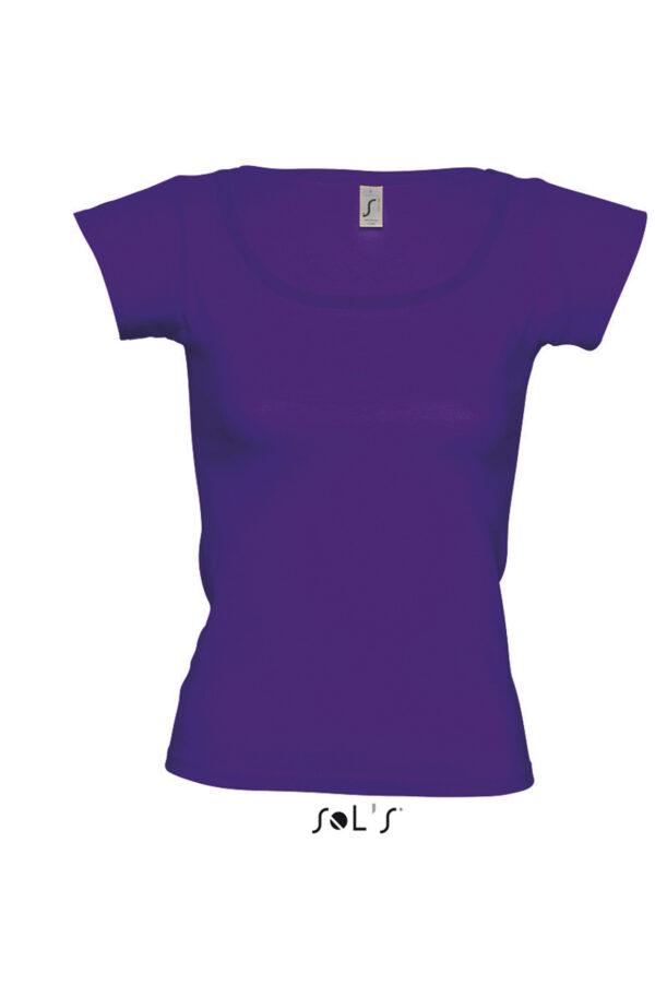 MELROSE_11385_Dark-purple_A