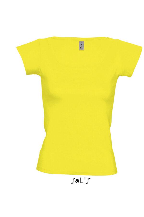 MELROSE_11385_Lemon_A