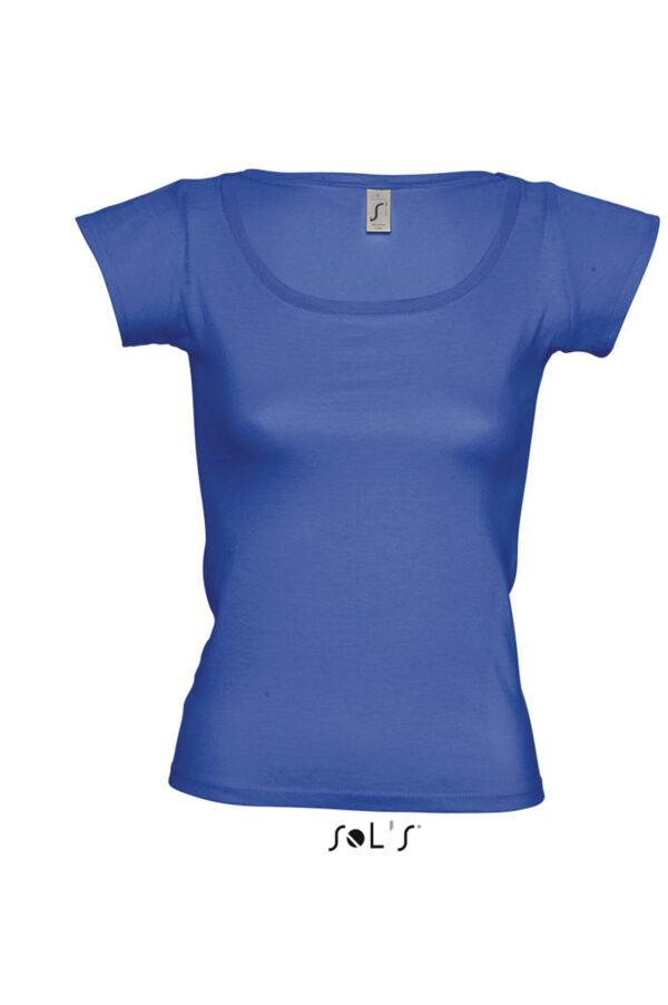 MELROSE_11385_Royal-blue_A