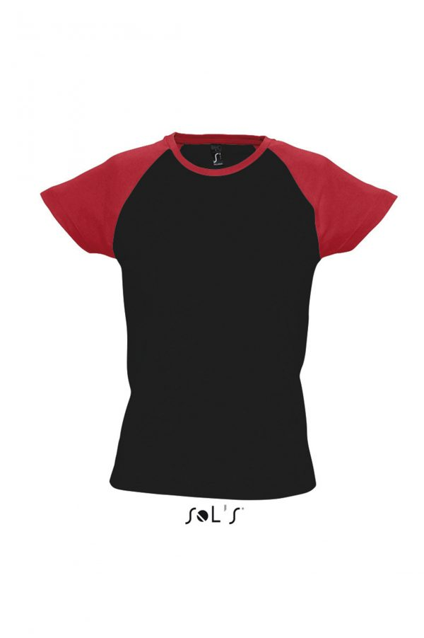 MILKY_11195_Black-Red_A