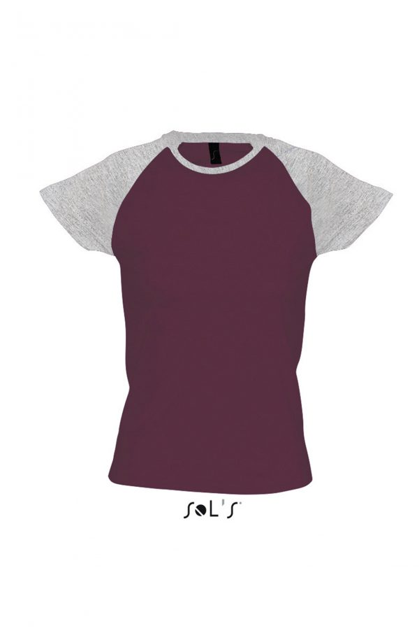 MILKY_11195_Grey-melange-Burgundy_A