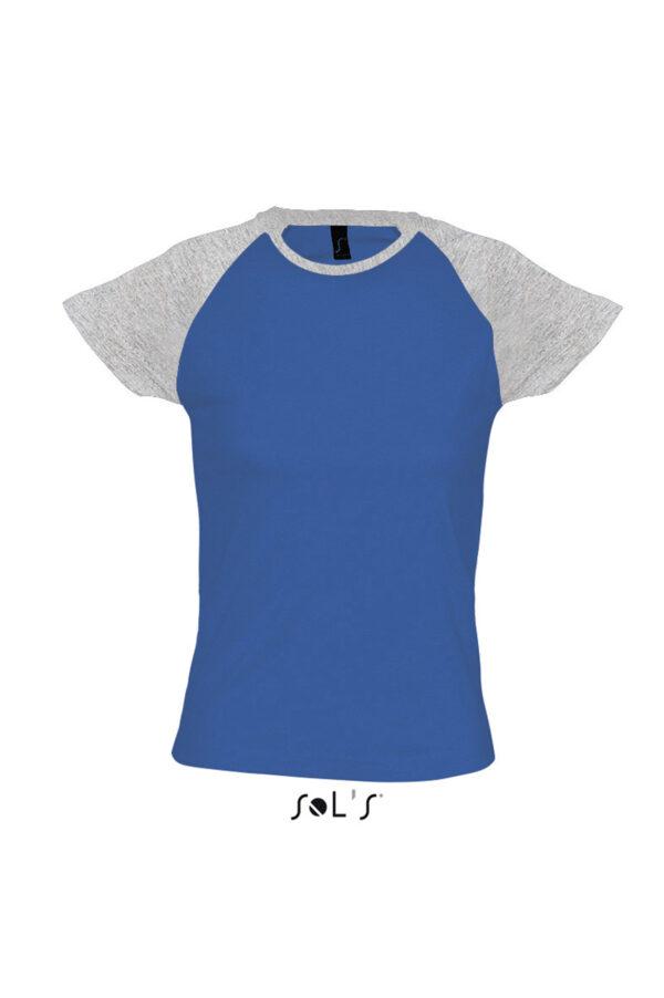 MILKY_11195_Grey-melange-Royal-blue_A