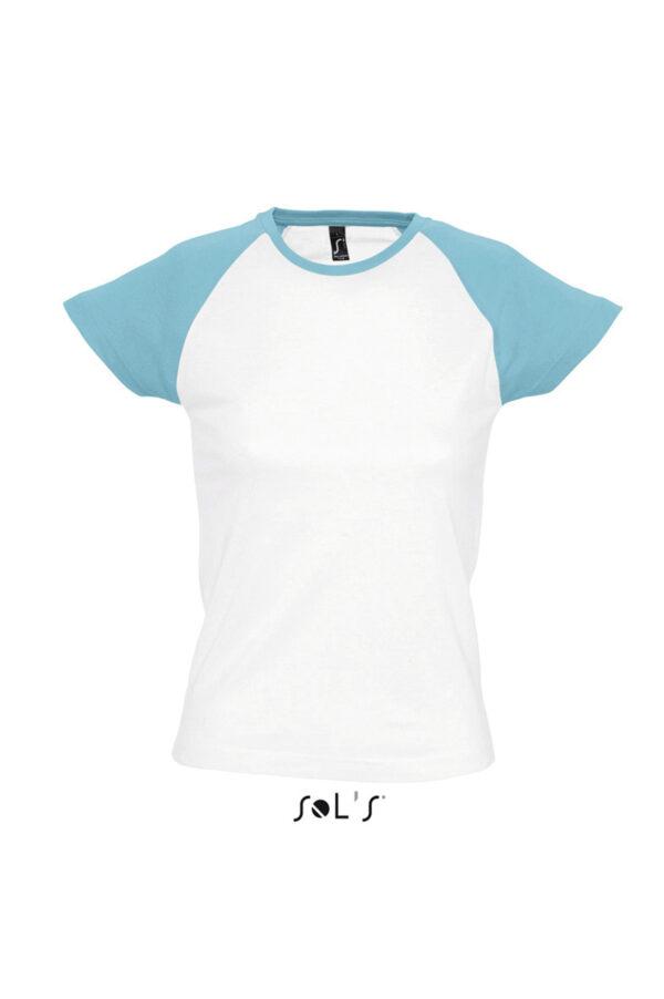 MILKY_11195_White-Atoll-blue_A