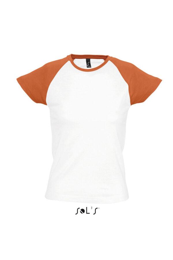 MILKY_11195_White-Orange_A