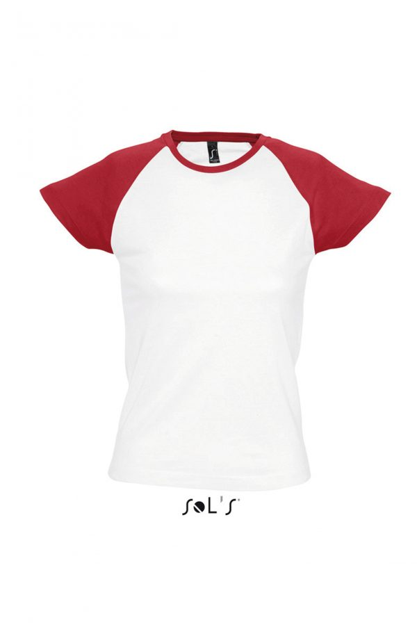 MILKY_11195_White-Red_A