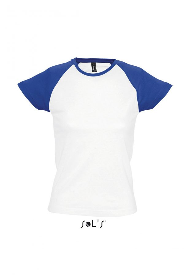 MILKY_11195_White-Royal-blue_A
