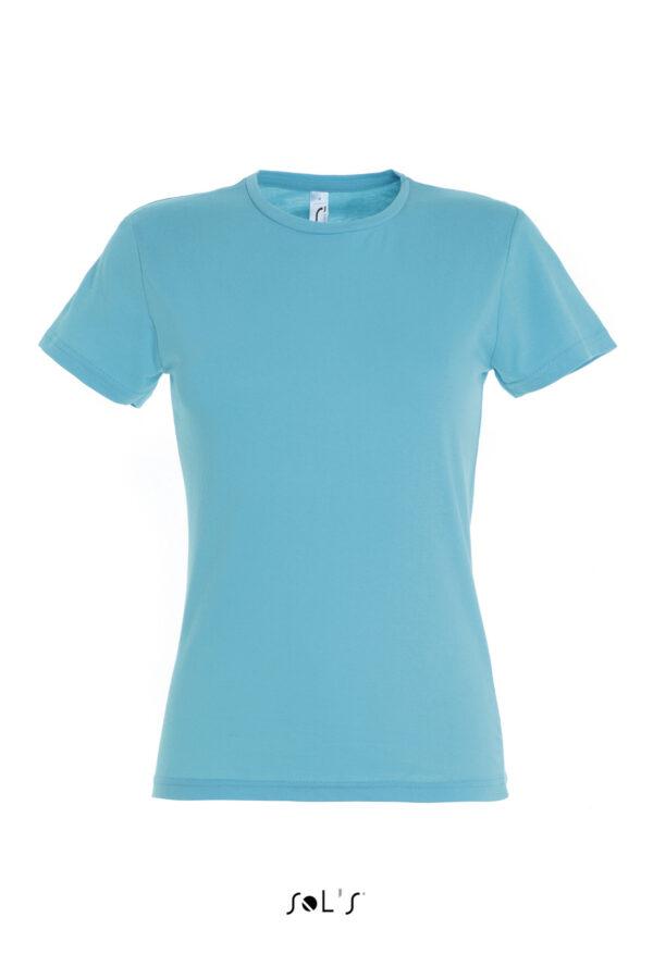 MISS_11386_Atoll-blue_A