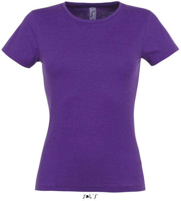 MISS_11386_Dark-purple_A