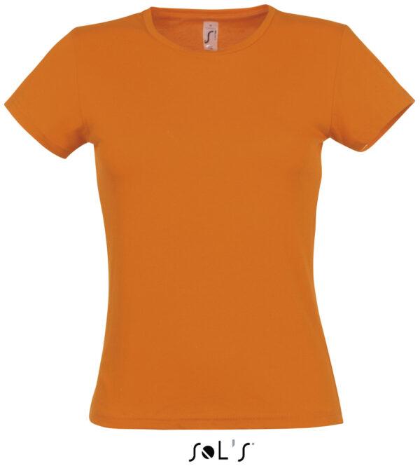 MISS_11386_Orange_A