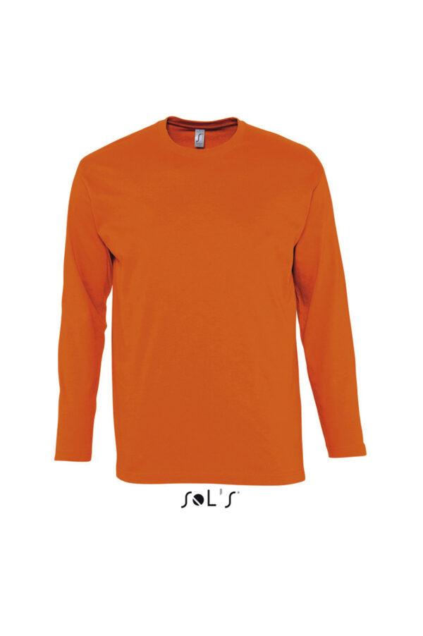 MONARCH_11420_Orange_A