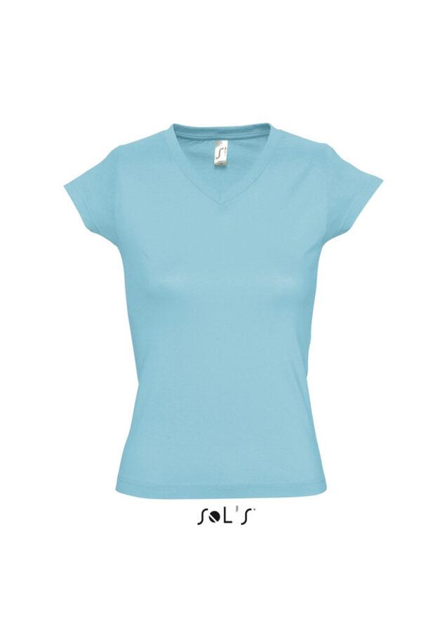 MOON_11388_Atoll-blue_A