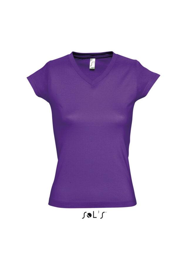 MOON_11388_Dark-purple_A
