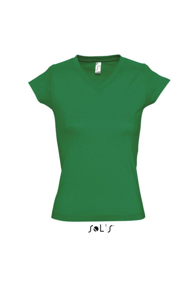 MOON_11388_Kelly-green_A
