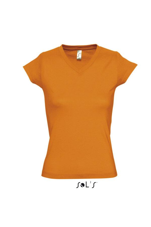 MOON_11388_Orange_A