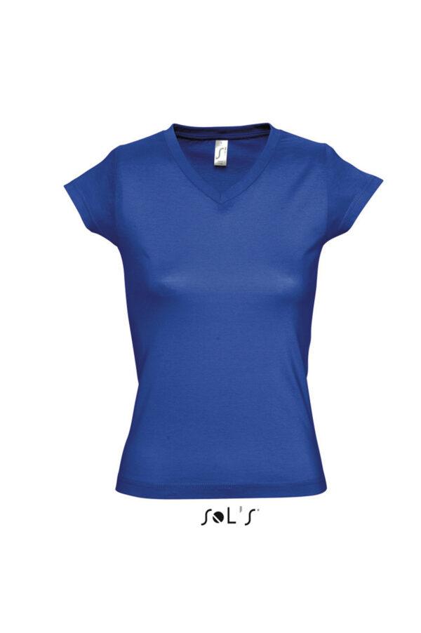 MOON_11388_Royal-blue_A