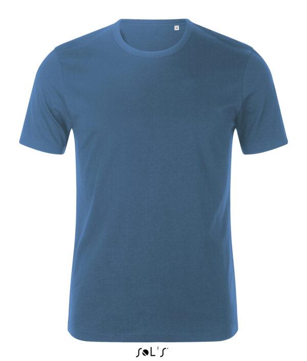 MURPHY-MEN_01836_Slate-blue_A