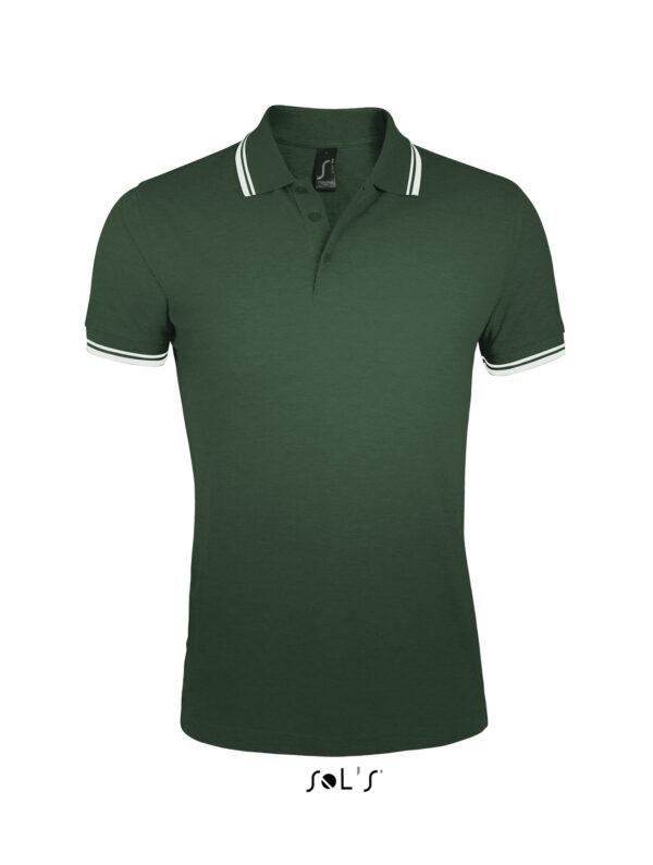 PASADENA-MEN_00577_Forest-green-White_A