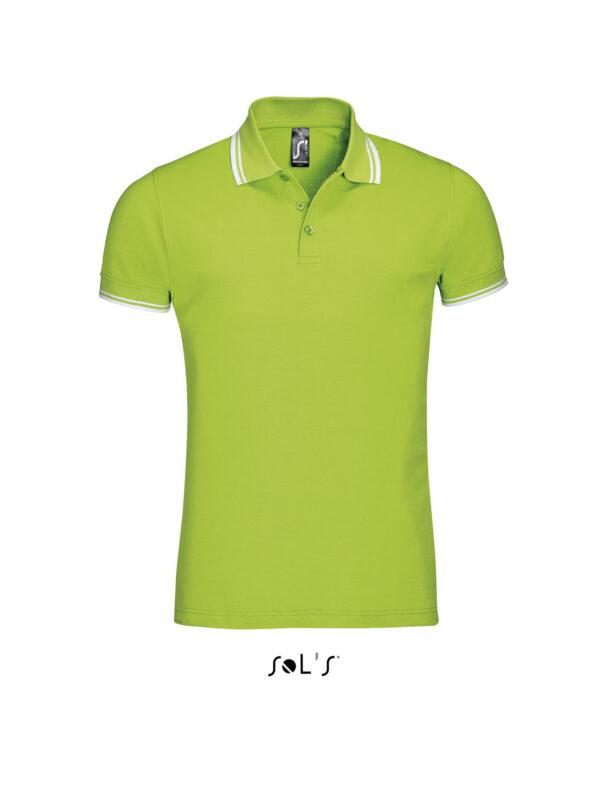 PASADENA-MEN_00577_Lime-White_A
