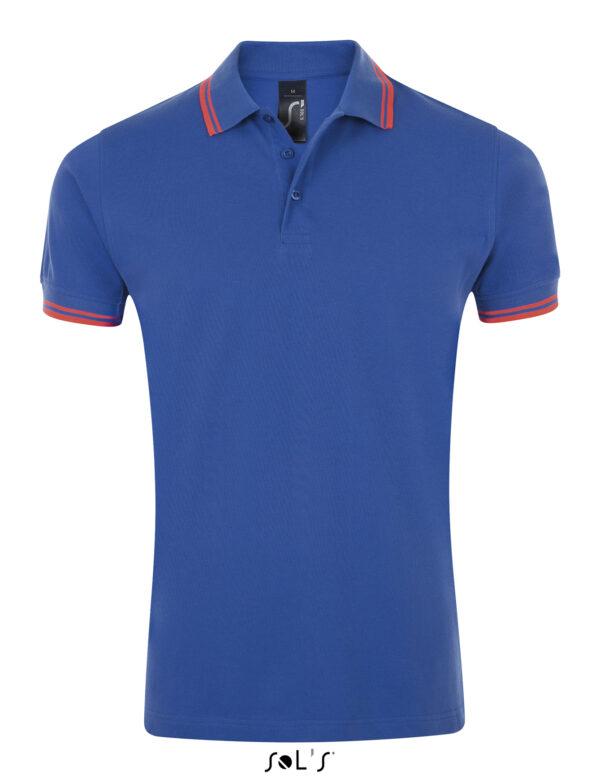 PASADENA-MEN_00577_Royal-blue-Neon-coral_A