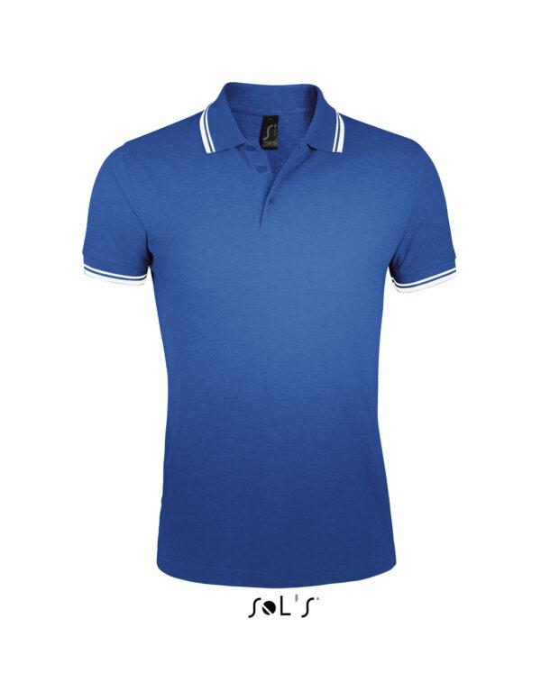 PASADENA-MEN_00577_Royal-blue-White_A
