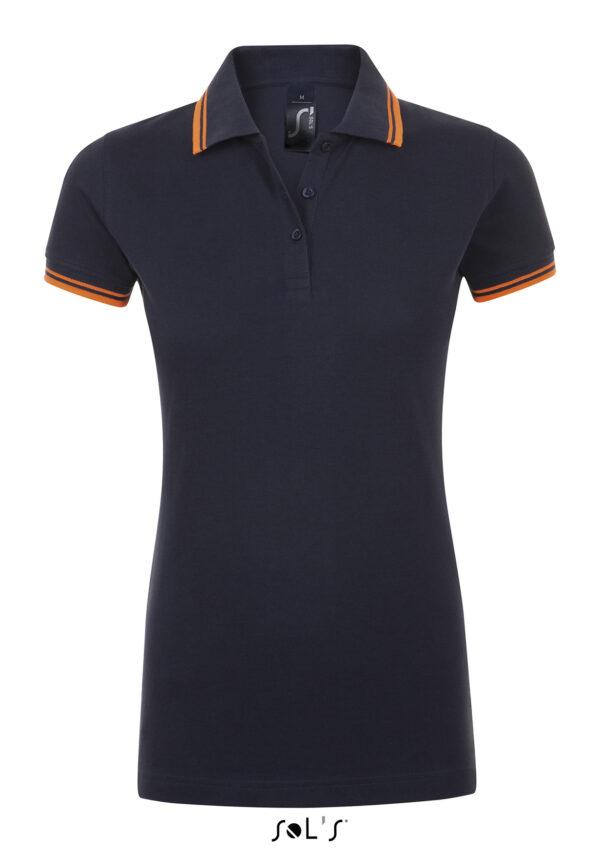 PASADENA-WOMEN_00578_French-navy-Neon-orange_A