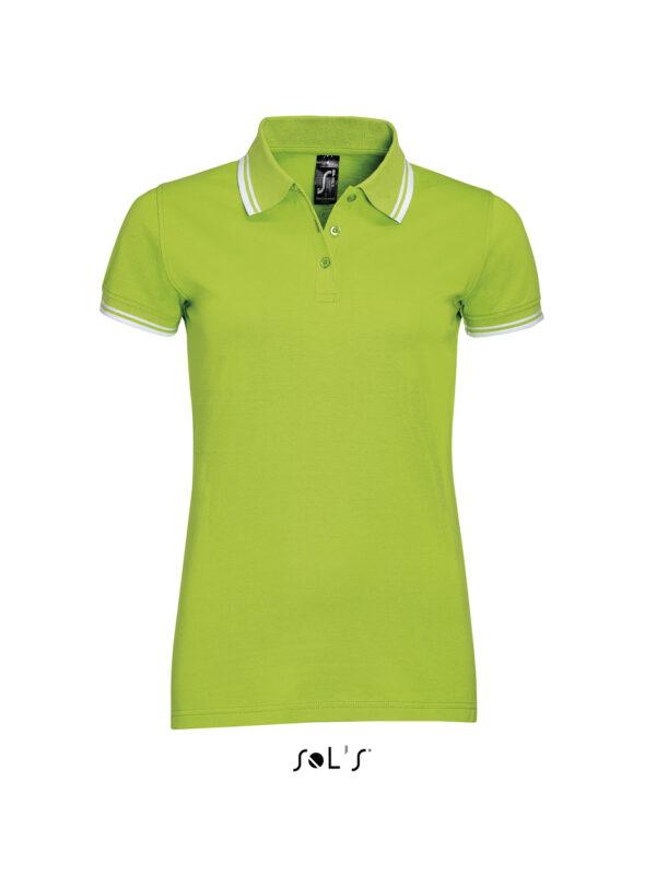 PASADENA-WOMEN_00578_Lime-White_A