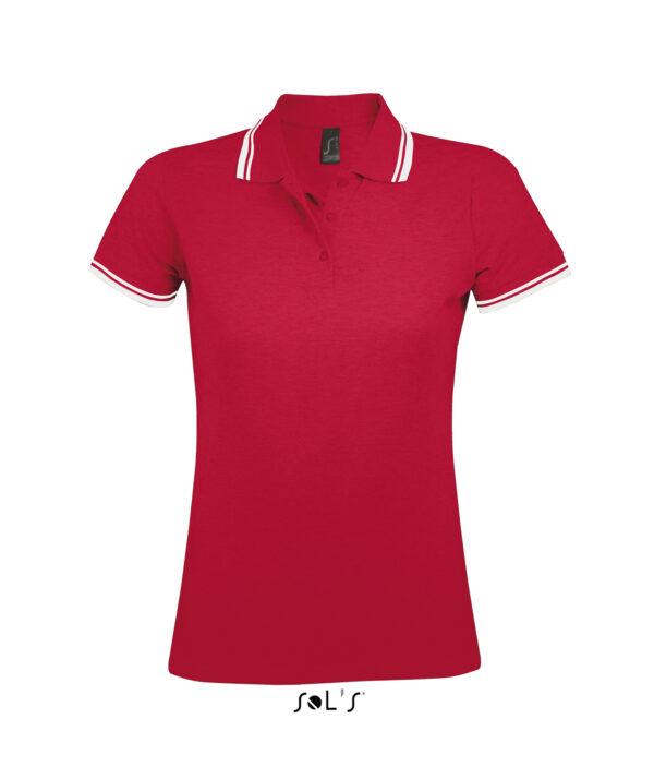 PASADENA-WOMEN_00578_Red-White_A