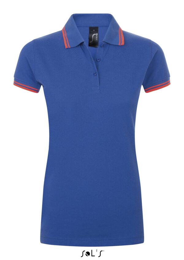PASADENA-WOMEN_00578_Royal-blue-Neon-coral_A