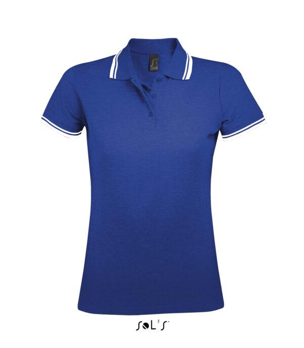 PASADENA-WOMEN_00578_Royal-blue-White_A