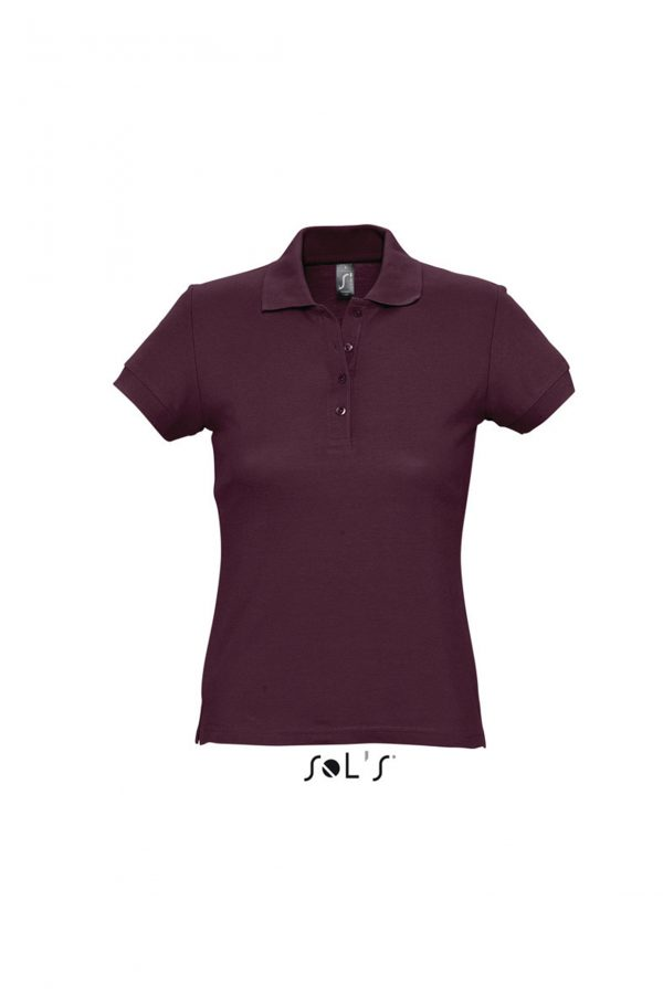 PASSION_11338_Burgundy_A