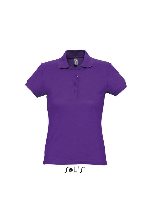 PASSION_11338_Dark-purple_A