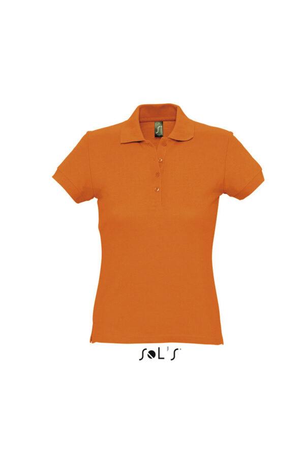 PASSION_11338_Orange_A